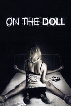 Película: On the Doll
