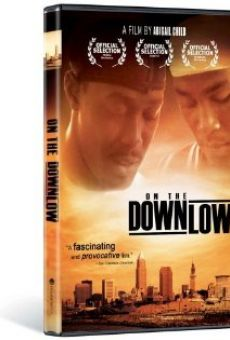 On the Downlow en ligne gratuit