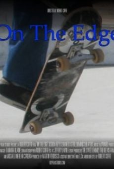 On the Edge online kostenlos