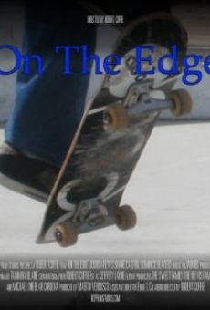On the Edge online free