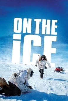 Ver película On the Ice