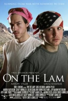 On the Lam online free