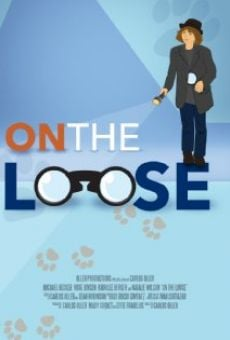 On the Loose online streaming