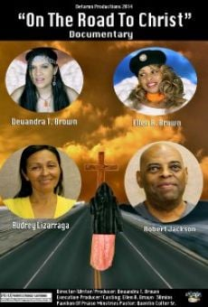 On the Road to Christ on-line gratuito