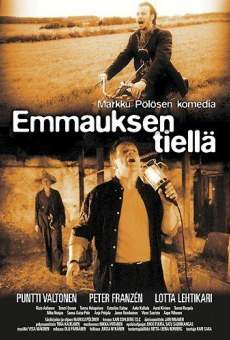 Película: On the Road to Emmaus