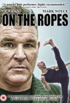 Ver película On the Ropes