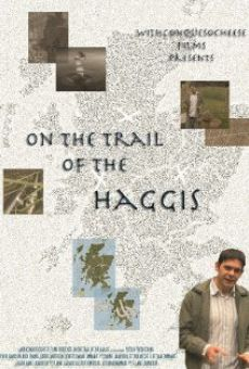 On the Trail of the Haggis online free