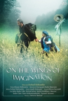 On the Wings of Imagination online kostenlos