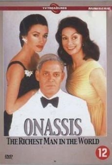 Onassis: The Richest Man in the World on-line gratuito