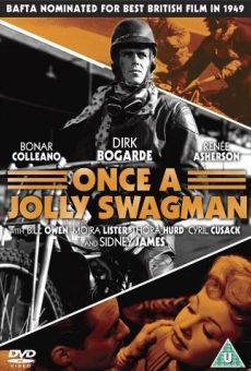 Once a Jolly Swagman online