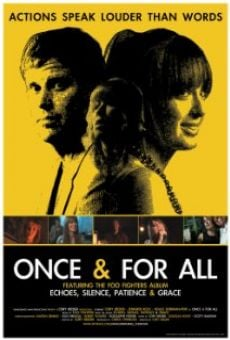 Once & For All gratis