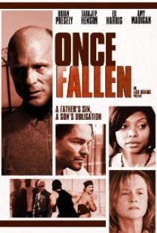 Once Fallen on-line gratuito
