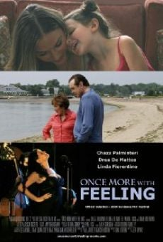 Ver película Once More with Feeling