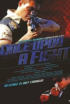 Once Upon a Fight on-line gratuito