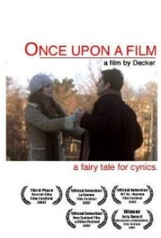 Once Upon a Film online