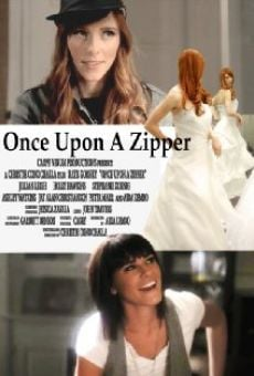 Once Upon a Zipper on-line gratuito