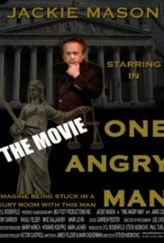 One Angry Man on-line gratuito