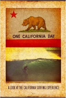 Película: One California Day