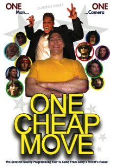 One Cheap Move online
