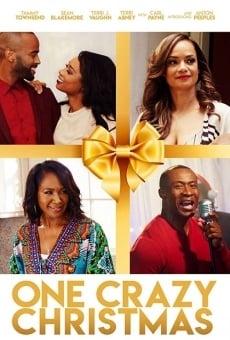 One Crazy Christmas online kostenlos