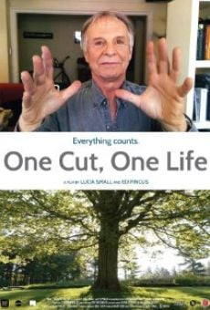 One Cut, One Life online