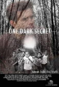 One Dark Secret on-line gratuito