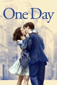 Película: One Day