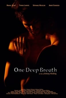 Película: One Deep Breath