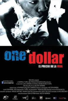 One Dollar online