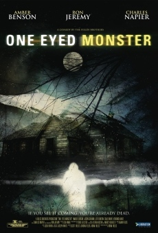 One-Eyed Monster on-line gratuito