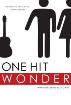 One Hit Wonder online