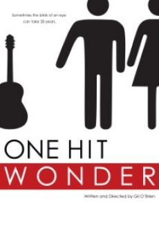 One Hit Wonder on-line gratuito