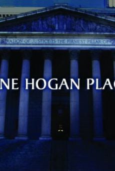 Película: One Hogan Place