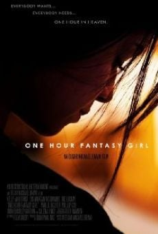 Ver película One Hour Fantasy Girl