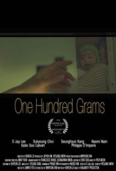 One Hundred Grams Online Free