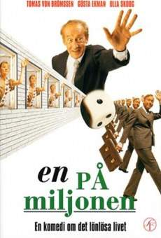 Ver película One in a Million