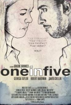 One in Five on-line gratuito