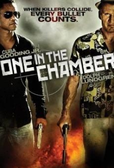 One In The Chamber online