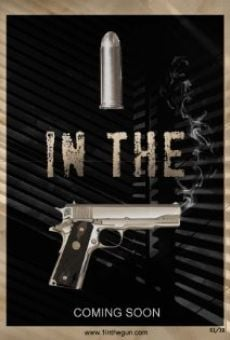 One in the Gun online streaming