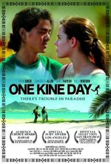 Película: One Kine Day