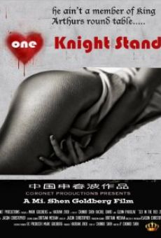 Watch One Knight Stand online stream
