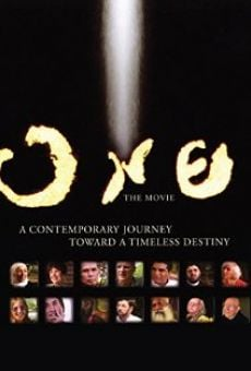 One: The Movie on-line gratuito