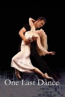 Ver película One Last Dance