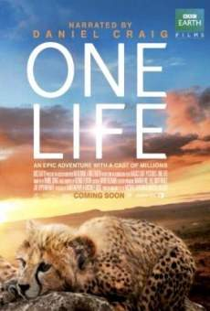 One Life online streaming
