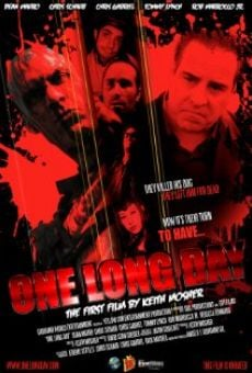 Watch One Long Day online stream