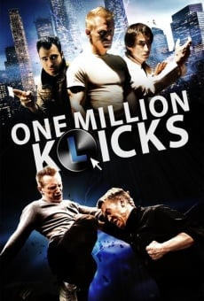 One Million K(l)icks on-line gratuito