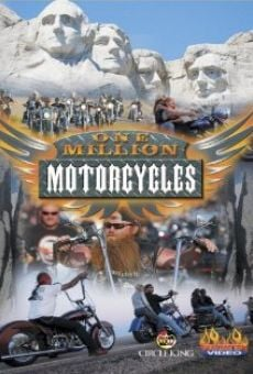 One Million Motorcycles on-line gratuito