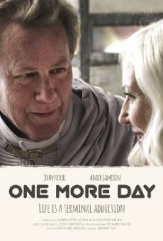 Ver película One More Day