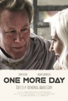 Película: One More Day