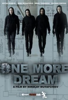 Ver película One More Dream